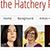 the Hatchery Project